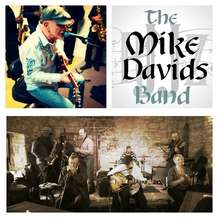 The-mike-davids-band-1534065527