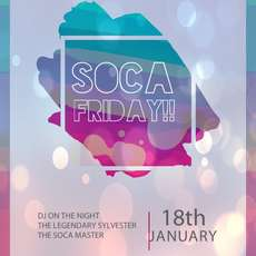 Soca-friday-1547112865