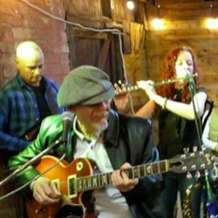 The-mike-davids-band-1553948845