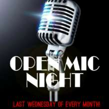 Open-mic-night-1556830112