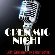 Open-mic-night-1556831685
