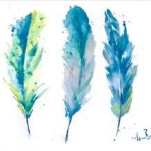Artnight-three-feathers-1566762054