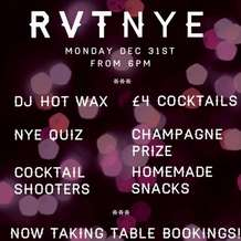 Rvt-nye-1356695028