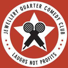 The-jewellery-quarter-comedy-club-sponsored-by-two-towers-brewery-feat-damian-clark-1386317052