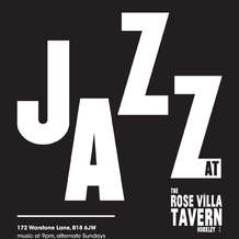 Sunday-night-jazz-1398028011