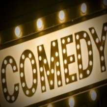 Jewellery-quarter-comedy-club-1492425081