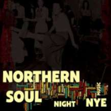 Northern-soul-night-1513086703