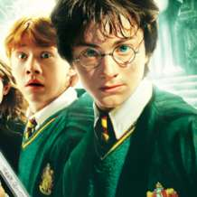 Harry-potter-quiz-1535841078