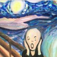 Paint-starry-night-over-the-scream-1538153200