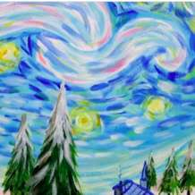 Paint-christmas-starry-night-1539936981