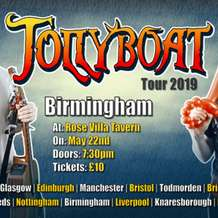 Jollyboat-1549565117