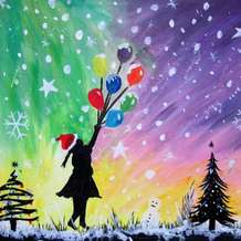 Paint-christmas-street-art-1573743705