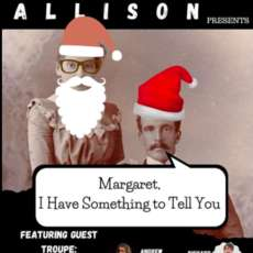 Allison-s-margaret-i-have-something-to-tell-you-1574198466