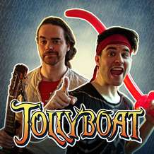Jollyboat-1581703291