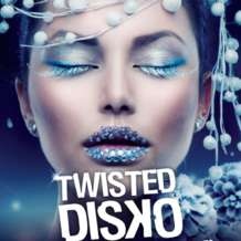 Twisted-disko-1505160212
