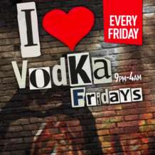 I-love-vodka-fridays-1510522482