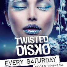 Twisted-diskp-1518259245