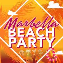 A-level-results-marbella-beach-party-1534101640