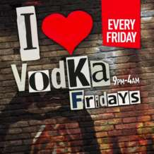 I-love-vodka-fridays-1534106286