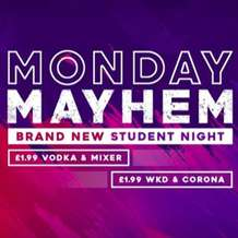 Monday-mayhem-1542270564