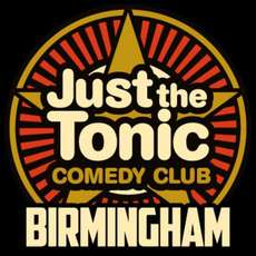 Just-the-tonic-comedy-club-1557950669
