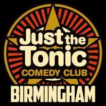 Just-the-tonic-comedy-club-1557950763
