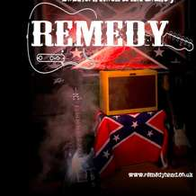 The-remedy-1364890072