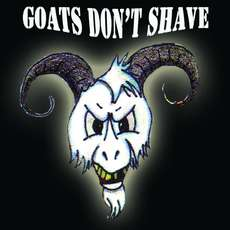 Goats-don-t-shave-the-fakulty-1413624386