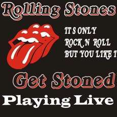 Get-stoned-1512163034