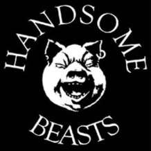 Handsome-beasts-1515614413