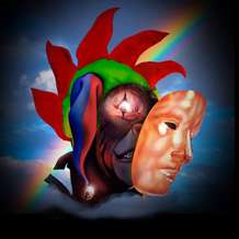 Real-to-reel-1515614606