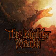 The-mighty-wraith-1517133087