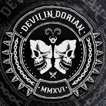 Devil-in-dorian-1525457958