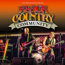 Black-country-community-1525459058