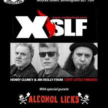 Xslf-and-alcohol-licks-1556831689