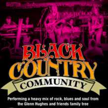 Black-country-community-1561324617