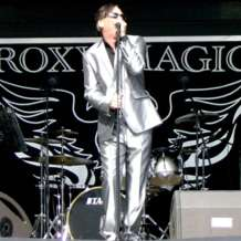 Roxy-magic-1563226429