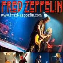 Fred-zeppelin-1575665777