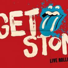 Get-stoned-1575666234