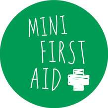 Baby-child-first-aid-1550569955