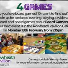 Board-game-event-1550570174