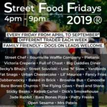 Street-food-friday-1553952187