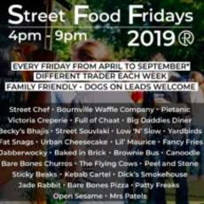 Street-food-friday-1553952301