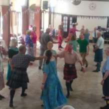 Scottish-dancing-and-tea-party-1559938767