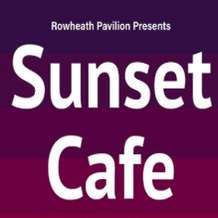 Sunset-cafe-1559939246