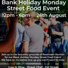 Bank-holiday-monday-street-food-event-1565536475