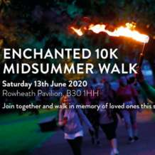 Enchanted-midsummer-walk-1583790550