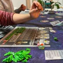 Rowheath-games-cafe-1584007351