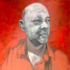 Mixed-media-portrait-painting-1561755131