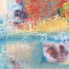 Creative-painting-taster-1572809540